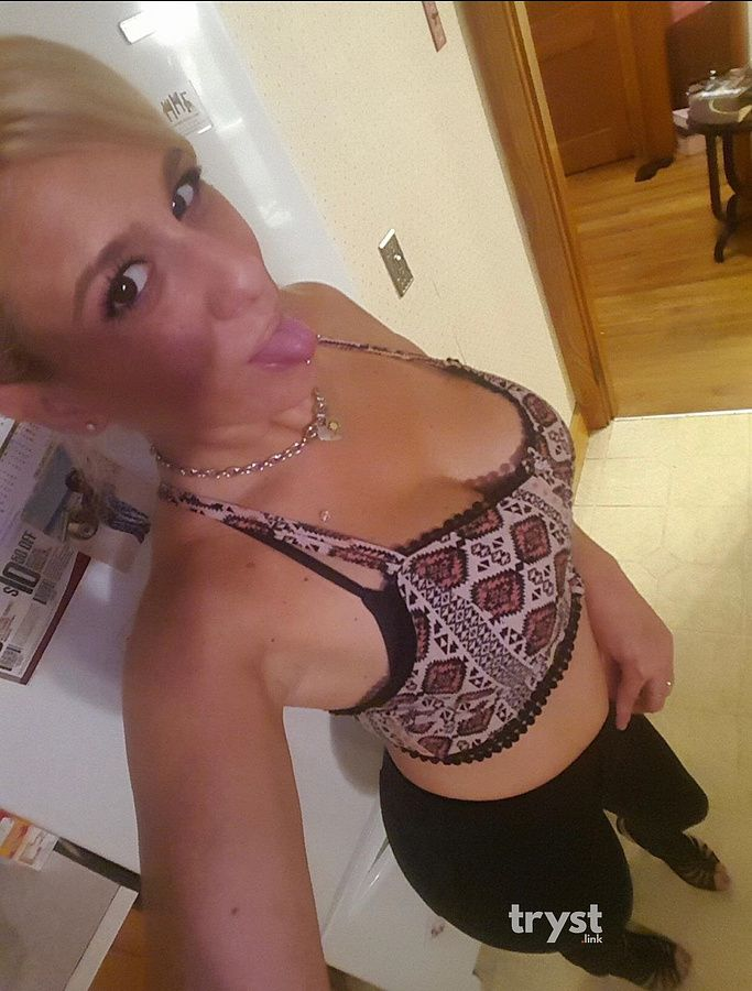 Tampa backpage female escort