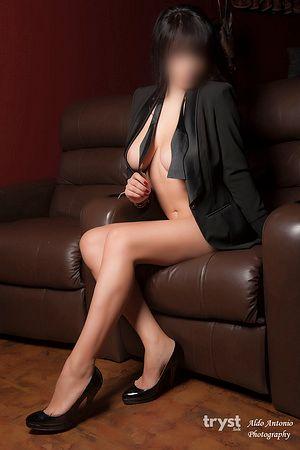 Photo of Bella DelMonte
