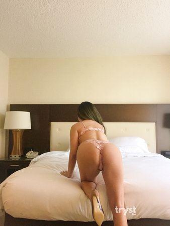 Photo of Penelope West