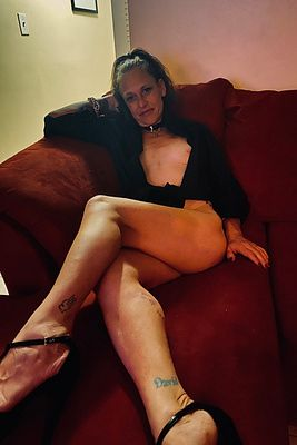 Clearwater florida mature escorts