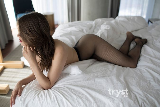 Photo of Leana Lane