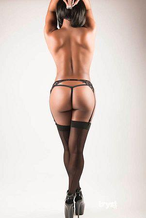 Photo of Eva Loren