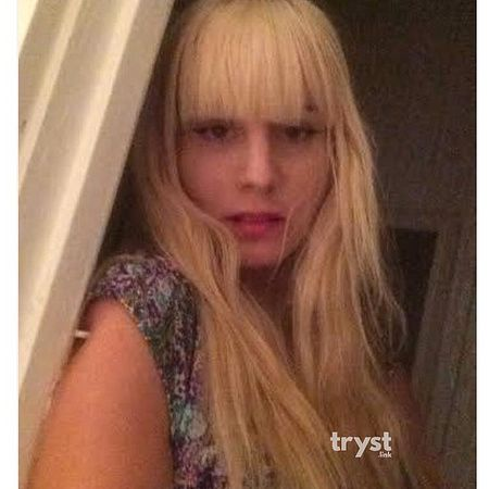 Photo of Valerina Bondassage B2B