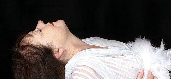 Photo of Massage Goddess Yvette