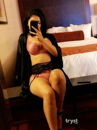 Photo of ValerieDeviine