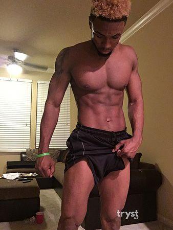 Photo of Malik