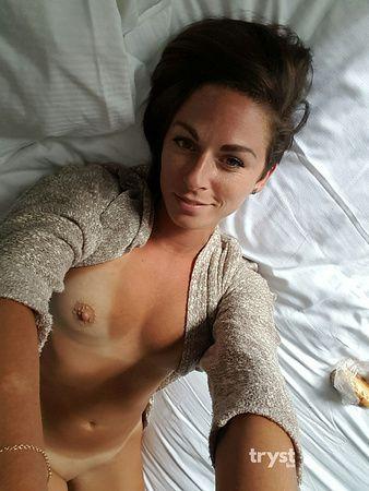 Photo of Victoria Jones