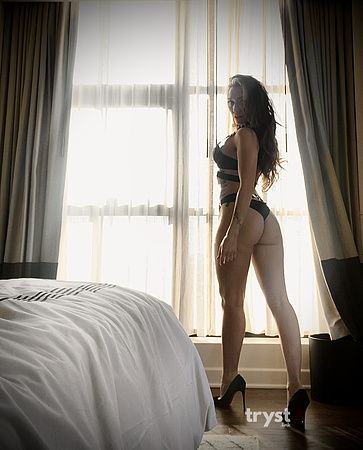 Photo of Elektra